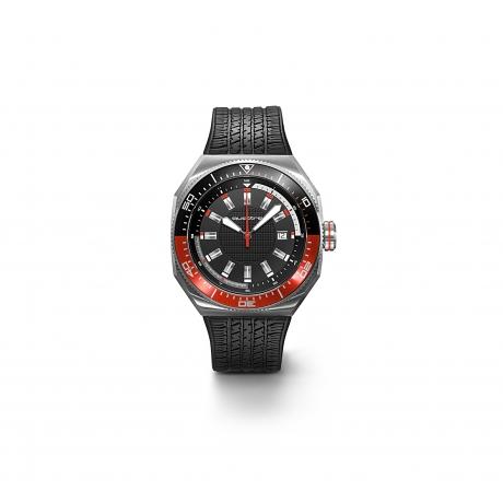 3101300800 Heritage watch  - Kopie.jpg