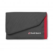 Rahakott Audi Sport