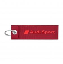 Võtmehoidja Audi Sport