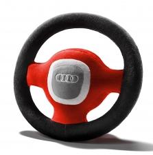 Audi pehme rooliratas