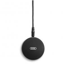 Audi juhtmevaba laadimisalus
