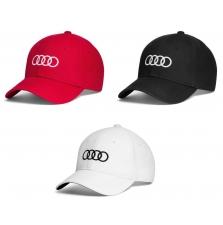 Audi nokamüts