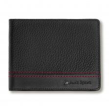 Meeste rahakott, Nahast, Audi Sport