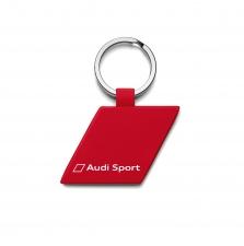 Võtmehoidja, Audi Sport romb