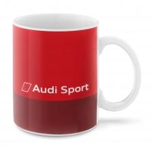 Audi Sport kruus