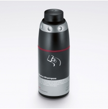 Audi vahašampoon 250ml