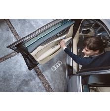 LED sisenemistulede kmpl: Audi rõngad