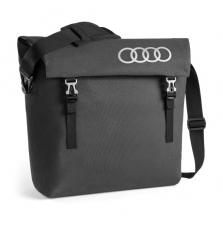 Audi õlakott