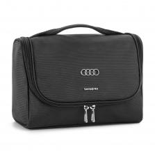 Audi riputatav tarvikute kott, Samsonite