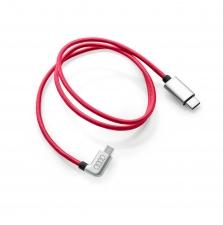 Laadimisjuhe USB-C / mikro-USB
