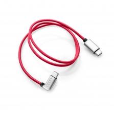 Laadimisjuhe USB-C / USB-C