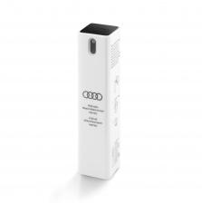 Audi desovahend kätele 36,5 ml