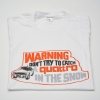 a7-1116a7_1116_2_t_shirt_warning_ENG_002-lg.jpg